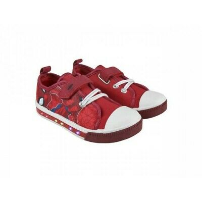 Baskets Lumineuse LumineuseChaussures Spiderman SpidermanBasket LumineuseChaussures SpidermanBasket Baskets rdBoCex