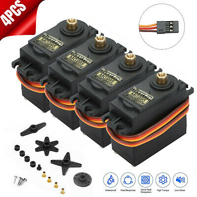 For Xbox One X Dual Controller Charger Station Vertical Stand Cooling Fan Holder