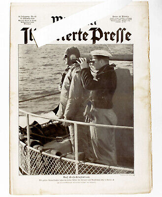 1939 German troops occupy Poland German battleships started blockade of Baltic