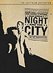 Night and the City (DVD, 2005)