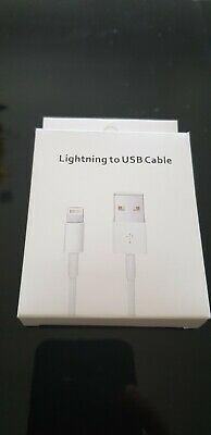LIghtning to USB Cable for Iphone