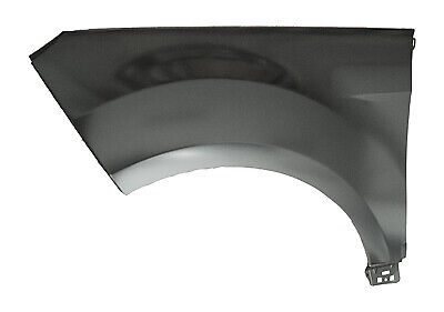 Jeep Renegade 2014 2015 2016 2017 Front Wing LH Left Passengers Nearside