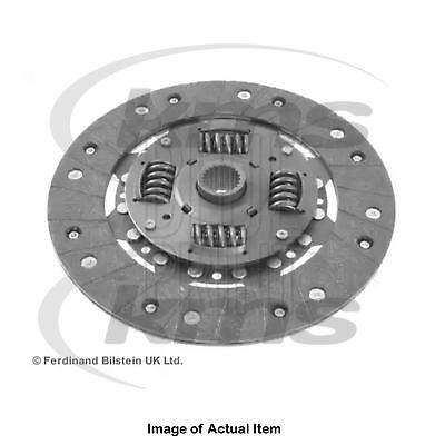New Genuine BLUE PRINT Clutch Friction Plate Disc ADM53147 Top Quality 3yrs No Q