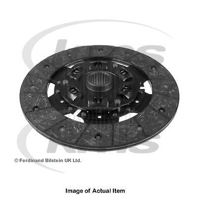 New Genuine BLUE PRINT Clutch Friction Plate Disc ADT33120 Top Quality 3yrs No Q