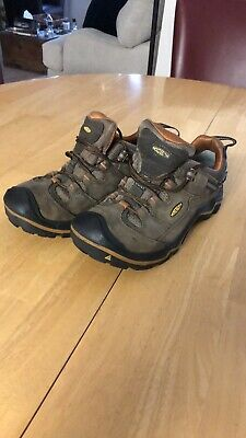 9fc26121f94 KEEN MARSHALL WATERPROOF Hiking Shoes - Size 10 - $83.95 | PicClick