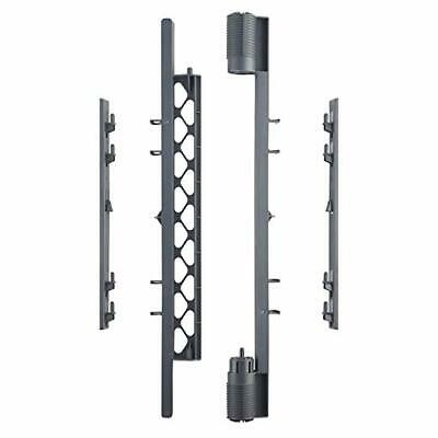 Superyard Wall Mount Kit for Superyard Classic, Colorplay, or Indoor-Outdoor 6-P