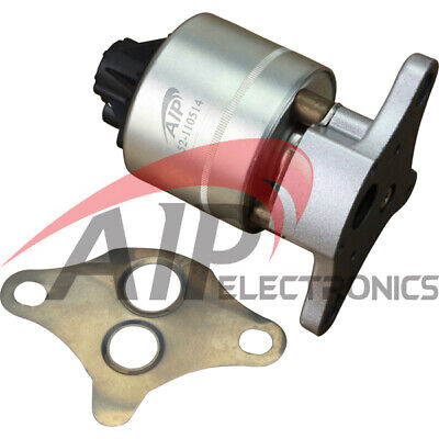 A//C Expansion Valve OE 92200-8B700 for Nissan Sentra Altima Xterra Brand New