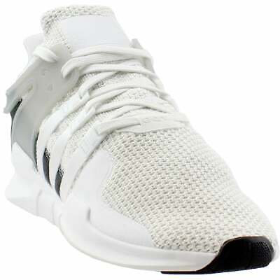 adidas EQT Support ADV Sneakers White - Mens - Size 9 D