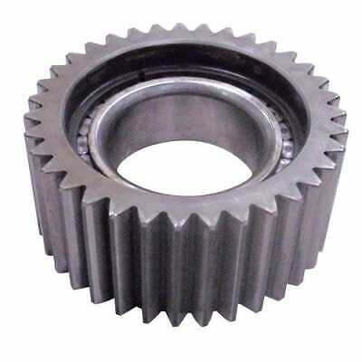 Used MFWD Planetary Pinion Gear Ford TW25 8730 TW35 8830 Case 2294 1896 Case IH