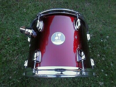 """SONOR  """"Force 505""""  Tom 12""""x10"""""""