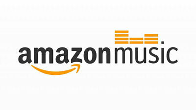 Amazon Music Unlimited Student Discount (4.99$/month)