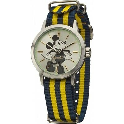 Disney by Ingersoll Classic Mickey Mouse Watch. RRP £60