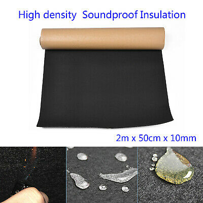 Fireproofing Sound Insulation Proofing Acoustic Ktv Studio Wall Foam Board Panel