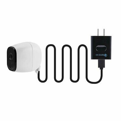 GENUINE OEM ARLO Netgear USB Cable Battery Charger Pro & Pro