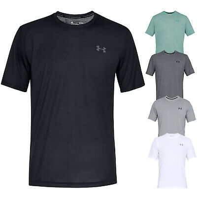 c5e7e27025 Under Armour Siro Shirt Herren Fitness T-Shirt Trainingsshirt 1325029 UVP  30 EUR