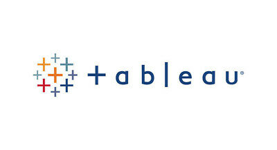 Tableau Software Desktop Pro and Prep Lastest Version - 1 Year License Key