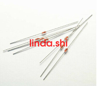 db3 luguang Electronic Diac ifmax 2a 28-36v do35 New #bp 20 PCs