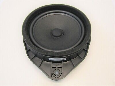Vauxhall Crossland X 2017-19 Offside/Right Front Door Speaker 39144982     #0149