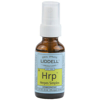 BREAK THROUGH HERPES TREATMENT - strong formula - VISIBLE RESULTS