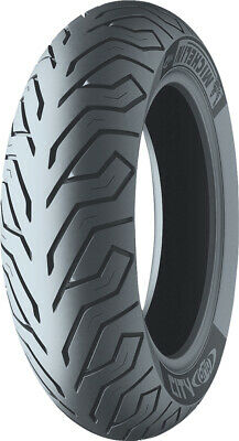 "100/90-14 Rear Tire ""City Grip"" Scooter Michelin 54398"