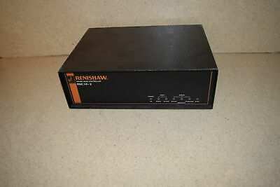 Renishaw Phc10-2 Probe Head Controller