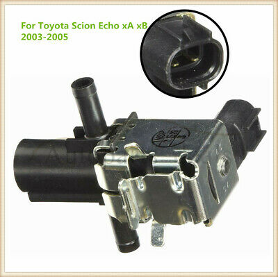 Vapor Canister Purge Solenoid For 2000-2002 Toyota Corolla 2001 H368FN