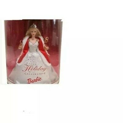 Barbie 2000 Collector Edition