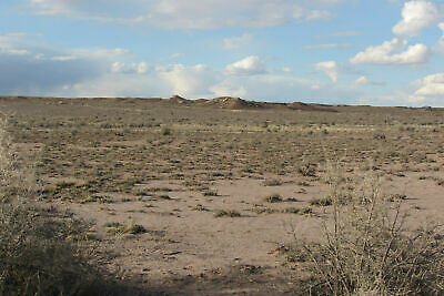 Only $99 A Month! 2.5+ Acres Arizona Land Bid On Down Payment!