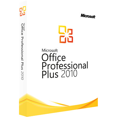 ✔ MS Office 2010 Pro Plus ✔ Professional Plus ✔ 32&64 VOLLVERSION ✔ 24/7 SUPPORT