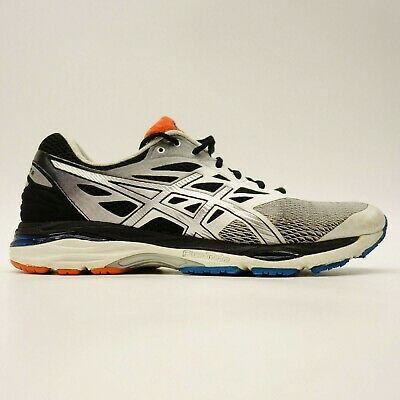 Us Homme Cumulus 5 Lite Taille Show Asics Gel 17 8 Md42 I9YD2eWbHE