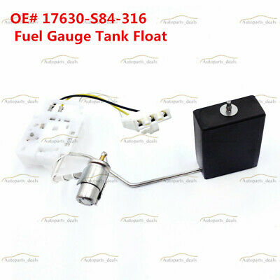 17630-S84-316 For Honda Accord 98-02 Fuel Gauge Tank Float Level Sending Unit