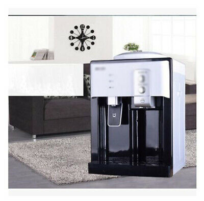 E01 Water Filters Hot & Cold Purifier Home Office Healthy Water Dispenser K