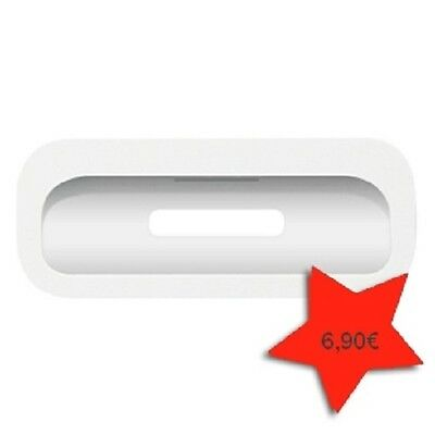 Apple MB546G-A - IPHONE 3g/3gs Universal Dock Adapter