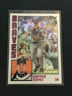 """2019 Topps Series 2 Inserts & Parallels, & Topps Of The Class """"You Pick"""""""