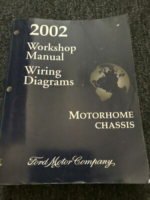 2002 FORD ESCAPE Workshop Service Repair Manuals Electrical ... F Motorhome Wiring Diagram on motorhome brands, motorhome trailer, rv inverter installation diagrams, motorhome brochure, motorhome repair, motorhome painting, motorhome drawings, motorhome leveling jacks, motorhome parts, motorhome water systems diagrams, motorhome layouts, motorhome blueprints, motorhome accessories, motorhome replacement windows, motorhome on water, motorhome electrical systems, motorhome plumbing diagram, motorhome tires 22.5, motorhome inspection checklist, motorhome art,