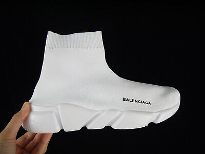 fila trail blazers Balenciaga Sneakers Speed
