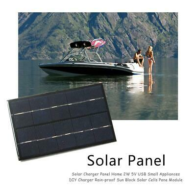 ███2 x Small Solar Panel /& Tiny Smallest Small Micro Motor WITH PROPELLERS