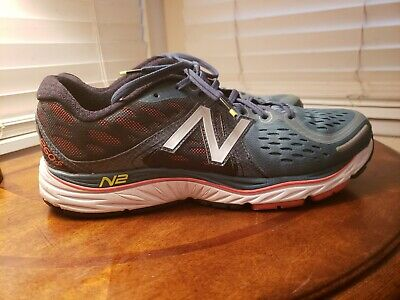 NEW BALANCE 1260 v6 Men's Elite Running Shoes Fitness