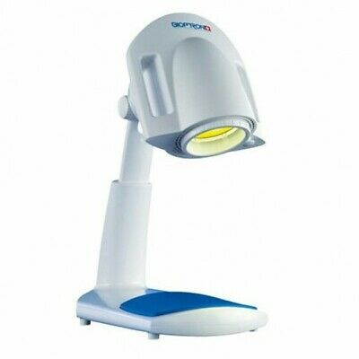 Zepter Bioptron Pro1 heal lamp +12 month warranty