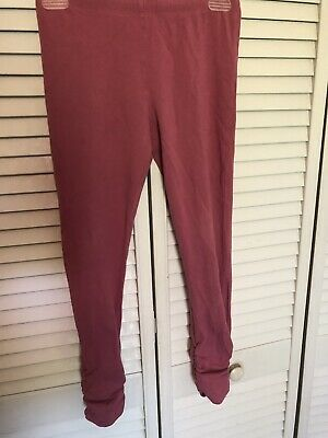 Girls Tight Pants Children's place girls leggings size 10-12