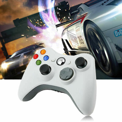 USB Wired Gamepad Controller Joypad Joystick For Xbox 360 PC Windows XP 7 8
