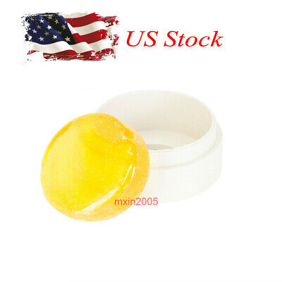 US Natural Rosin Resin For Violin Viola Cello Strings Bow Orchestra High Quality