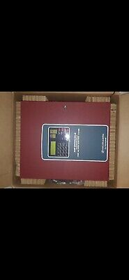 FIRE-LITE MS-9200UDLS FIRE Alarm Control Panel***USED