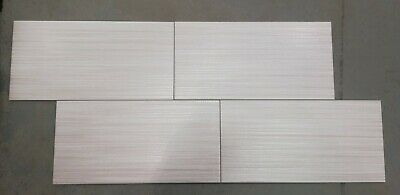 BCT Seagrass Beige 250 x 500 Ceramic Wall Tile