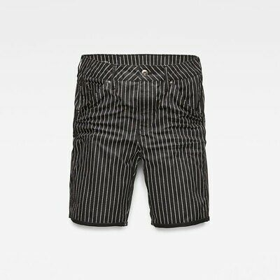 901af7cf4 G-STAR RAW Ladies 5621 Boyfriend Women's Shorts Sizes From 23-27 Available