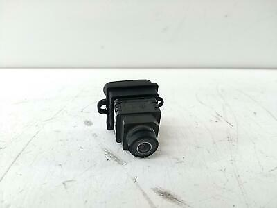 2015 MINI (BMW) MINI Hatchback Reversing Camera 90884201