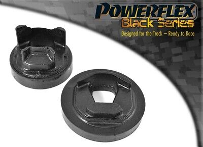 Powerflex Black Series Gearbox Mounting Bush Insert Mini R50 R52 R53