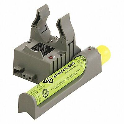 Streamlight 75275 Piggyback Charger And Extra Battery Stick For Stinger