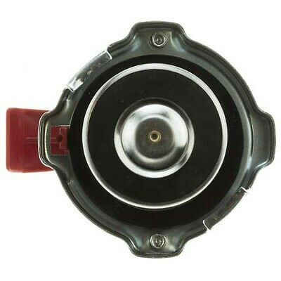 Radiator Cap-Safety Lever CST 7704