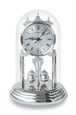 Haller 25_821-161_001 - Table Clock - Anniversary Clock - New